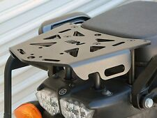 Yamaha XT1200Z Super Tenere Sport Rack /// XT 1200Z 1200 ES