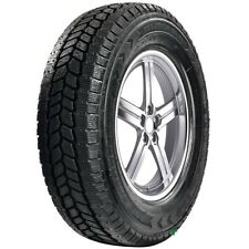 195/70R 15C VAN TYRE, made in EU, AGIS ALL SEASONS TYRES 195 70 15C