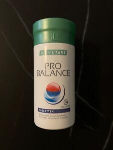 LR Lifetakt - Pro Balance