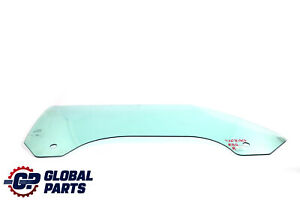 BMW MINI Clubman R55 Cooper One Front Right O/S Drivers Side Window Door Glass