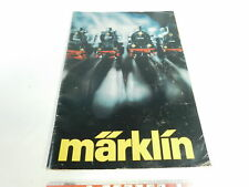 Ar43-0, 5# Märklin/Marklin h0/Traccia Z Mini-club etc catalogo 1977 D