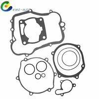 New Complete Engine Gasket Kit Set For Yamaha YZ 80 1993-2002 YZ 85 2002-2017 US