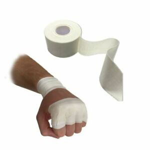 Boxing Wrist Tape Martial Arts MMA Finger Knuckle Hand Protection Sports Wraps