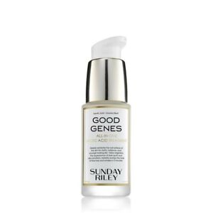 Sunday Riley Good Genes Lactic Acid Treatment USA VERSION