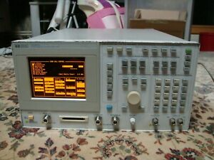 Ask for Parts & Price, Three HP Agilent E8285A OPT102  Parting Out -  Free Ship