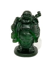 1 Pc Of Tea Pet Color Changing Buddha Figutine