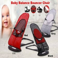 Baby Balance Bouncer Chair