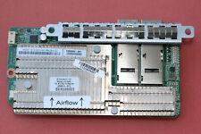 HP Dual-Ports 40Gbps PCA, WCS FPGA PCIe Mezzanine Card 834147-001 X900563-001 (Z