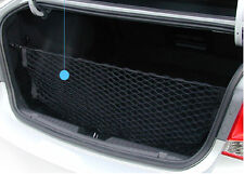 Cargo Net For Chevrolet Aveo 5Door Sonic Hactchback 2012-2015