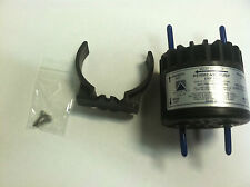 New listing Permeate Pump made in Usa