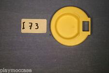 (I73) playmobil pièce bac à douche 3969/3965/4279
