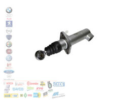 POMPA CILINDRO FRIZIONE ALFA ROMEO 166 LANCIA KAPPA 2.0 TWIN SPARK 2.4 JTD 2122