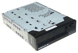 TANDBERG DATA SLR100 50/100GB SLR TAPE DRIVE SCSI
