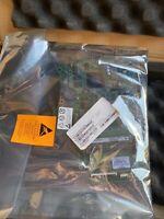 For HP X1PD 15-AK 15T-AK 832847-001 832847-601 I5-6300HQ 4GB  Motherboard