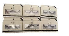 e.l.f. Natural Lash Kit/Dramatic Lash Kit Other All 6.