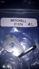 MITCHELL 306,306A & 406 MODELS BAIL WIRE MOUNTING BRACKET. MITCHELL REF# 81576.