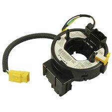 New Spiral Cable Clock Spring Sub-Assy for Honda Acord 03-05 04 77900-SDA-Y21