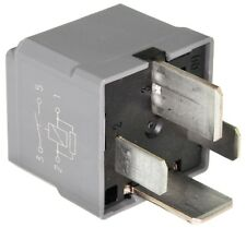 Engine Cooling Fan Motor Relay-VIN: K Airtex 1R3429