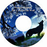 Natural Sounds The Call of the Wolf Wolves CD Relaxation Anxiety & Stress Relief