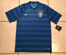 Neymar Jr.. National Team Soccer Fan Apparel   Souvenirs  70a60995fcf84