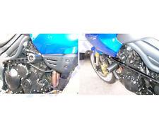 R&G Racing protector de choque-Ducati 900SS hasta 1998 ** negro **