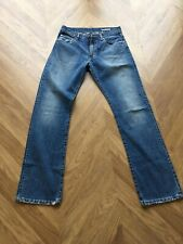 Chip & Pepper Jeans 30