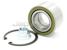 For TOYOTA NOAH/VOXY ZRR70 2007-2013 FRONT WHEEL BEARING - NEW