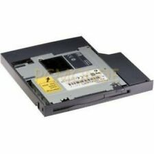HP F2013A 1.44MB 3.5-inch Floppy Disk Drive for OmniBook 500/6000 Series