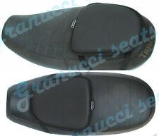 Triumph Bonneville front or rear Gel pad anteriore o posteriore