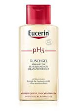 EUCERIN pH5 Duschgel empfindliche Haut   200 ml   PZN13889245