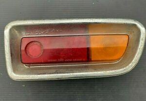 Toyota Crown MS45 RH Tail Light