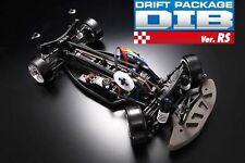 Almost-Ready/ARR/ARF-(Zubehör-erforderlich) RC Glattbahner-Modelle & -Modellbausätze mit Elektro