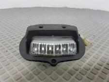 2011 Derbi GPR125 2010 On 125cc Rear Lamp Rear Light