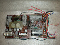 Original Kenwood Board X00-1590-10 Part ONLY For KR-8840 Receiver UNTESTED PARTS