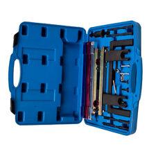 Timing Tool Kit For BMW N51 N52 N53 N54 N55 E93 325i 328i 330i 335i