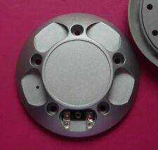 Replacement Diaphragm For Wharfedale LX Sereis 50 TD, DLX & Delta Series Drivers