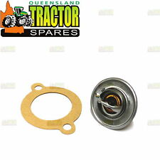 Ford Tractor Thermostat, 2000, 3000, 4000, 5000 ,etc.