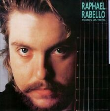 Todos Os Tons by Raphael Rabello (CD, Dec-2005, Bmg)