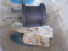 NOS GENUINE FORD STABILIZER BAR BUSH MK1 MK2 ESCORT