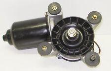 Daihatsu Cuore VII L251 Wischermotor vorne 86110B2040 Denso