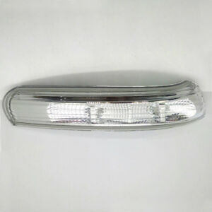 96819942 Side Mirror Signal Lamp RH For 2007 2015 Chevy Holden CG Captiva