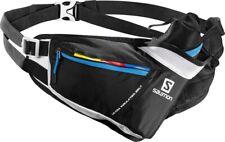 Salomon Ultra Insulated Hydration Belt