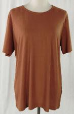 Gerry Weber Damenblusen, - tops & -shirts mit Stretch in Größe 44