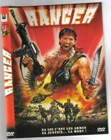 RANGER - DVD