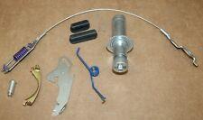 1976-97 Ford Rear Left Brake Adjusting Kit NEW