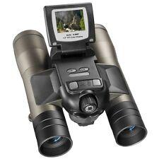 Point N View 8x 8.0MP Digital Camera Binocular - 8x 32 mm - 1.5 S Hunting NEW