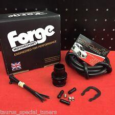 Kit montaggio Manometro Pressione Turbo Turbina Audi A3 e S3 8P 2.0 Tfsi FMBGFK2