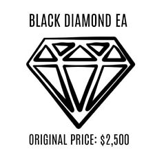 Black Diamond EA (Unlimited Version $2,500 value) + BONUS Forex system