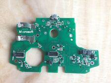1 PC Joystick Microsoft Power USB-Platine Für den Xbox One Elite 1698-Controller