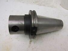 "Komet of America Cat50 Tool Holder A5210360 1 1/4"" Shank 40902GN"